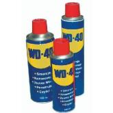 SPRAY WD40 - 450ml s aplikátorom