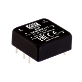 Mean Well SKMW30G-05 modul DC/DC