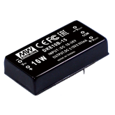 Mean Well DKE10B-12 modul DC/DC