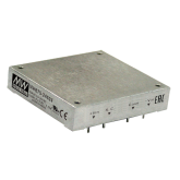 Mean Well MHB75-12S12 modul DC/DC