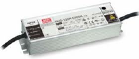 Mean Well HLG-120H-C1400A zdroj LED